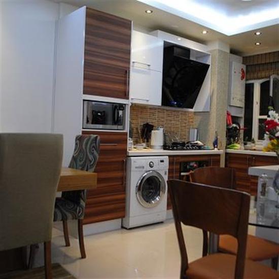 قیمت اجاره خانه در طرشت تهران